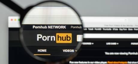 Un malentendant attaque Pornhub en justice pour l'absence de sous-titres dans les vidéos