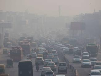 """Hooggerechtshof India: """"Staten moeten voor zuivere lucht zorgen of schade vergoeden"""""""