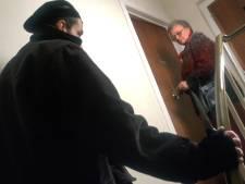 Deux personnes âgées dépouillées avec violence à Charleroi