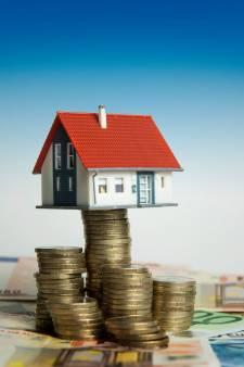 Nederlandse hypotheekrente flink hoger dan in Duitsland en België