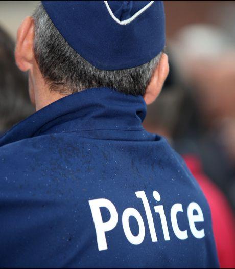 Disparition d'enfants à La Calamine: le suspect a été condamné pour des viols d'enfants