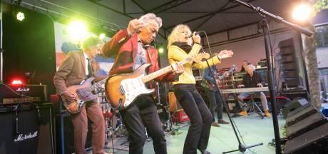 Delft Blues Festival krijgt dit jaar een bijzondere uitsmijter