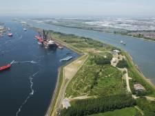 Aannemer Heerema neemt besluit: stopcontact voor schepen in Rotterdamse haven