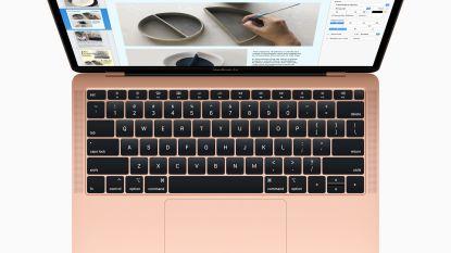 Dit zijn de beste 'lichte' laptops van het moment