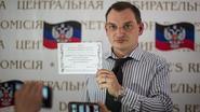 VS teleurgesteld dat Rusland referenda niet probeert te voorkomen