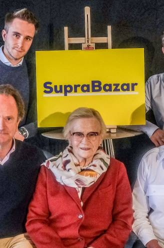 In hun winkels vind je alles, in hun belastingaangifte niet: fiscus jaagt op familie achter Supra Bazar in één van grootste dossiers ooit
