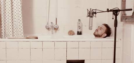 Clip van Woody Veneman geselecteerd voor online show van rockster Nick Cave