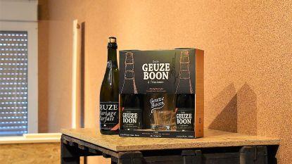 Brouwerij Boon opent pop-upbiershop: vanaf 1 juli opnieuw brouwerijbezoeken mogelijk
