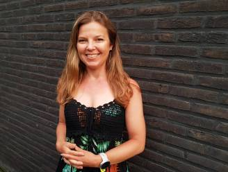 """Joyce Verdonck wordt nieuw schermgezicht op AVS: """"Ik heb het presenteren echt gemist"""""""