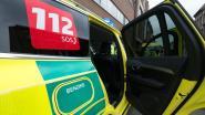 Vrouw (53) uit Bonheiden sterft bij bootongeval in Rotterdam