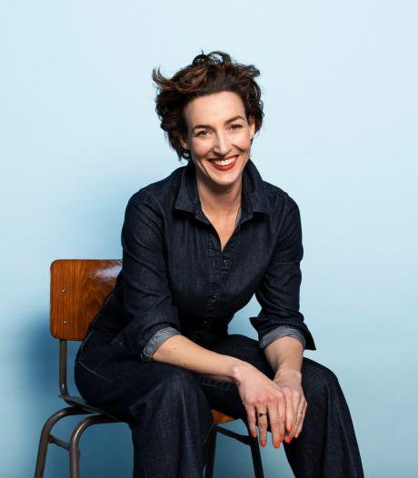 Chef magazine Sara van Gorp: 'Onze nieuwe columniste schrijft over onderwerpen die veel mensen raken'