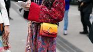 Doe eens gek: 3 frivole handtassen die je dag leuker maken