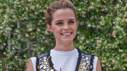 Britse actrices ondertekenen brief tegen seksueel geweld in aanloop naar Bafta's