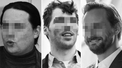 Acht jaar cel voor Vlaamse top-IT'er die drugsbende aan cocaïne hielp door computersystemen te hacken in Antwerpse haven