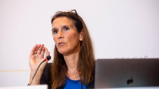 Les Affaires étrangères recensent encore 442 Belges et ayant-droits en Afghanistan