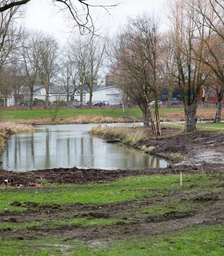 Kasteel Helmond kent ook voor Boxmeerse speurneuzen geen geheimen