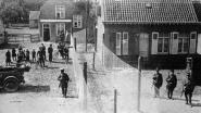 KAJ Vostert praat over wereldoorlogen