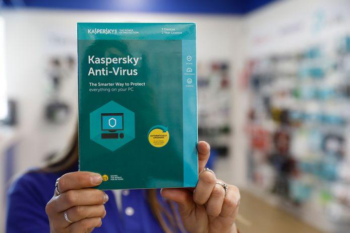 Eén van de grootste esportsorganisaties ter wereld, Fnatic, gaat samenwerken met beveiligingsbedrijf Kaspersky Lab.