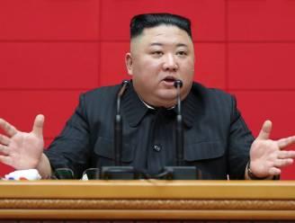 VS schrappen beperkingen raketprogramma Seoul, Noord-Korea boos