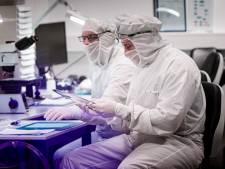 Micronit uit Enschede is wereldspeler in microchips