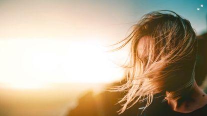Beïnvloedt ons uiterlijk onze persoonlijkheid? Dit is wat de wetenschap zegt