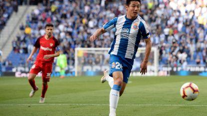 Miljoenen Chinezen kunnen niet wachten op 'strijd van de eeuw' tussen Messi en winger van Espanyol