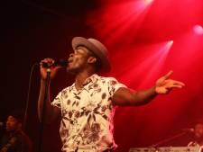 Festival Zeeland Jazz gaat dit jaar online, eerste namen zijn Steffen Morrison en The Preacher Men