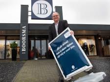Winkels Kesteren worstelen met het voortbestaan: 'Leefbaarheid in dorp komt in gevaar'