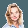 Vrouwensolidariteit? Westerse feministen heroïseren het najagen van hun eigen belangen