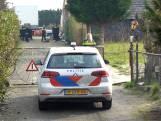 Drugslab gevonden in loods van wapenhandelaar Jan B. in Hulten, Kroaat aangehouden