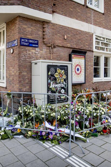 De moord op de advocaat: ja, zulke gewetenloze criminelen zijn er ook in Brabant