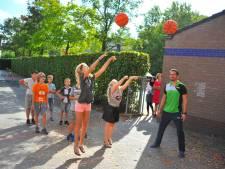 Scholen de Kempen stappen af van traditionele lestijden; Click-sport wil mee veranderen