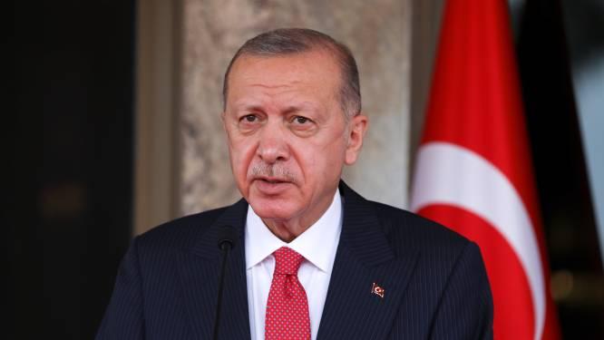 Turkse lira naar diepterecord na renteverlaging onder druk van Erdogan