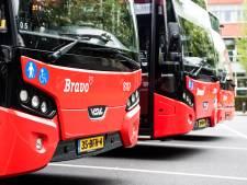 Openbaar vervoer in Bergen op Zoom flink op de schop? 'We hebben als gemeente niks te vertellen'