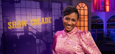 Chocoladeshow Omroep MAX trapt af met 900.000 kijkers