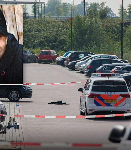 Kroongetuige heeft spijt van moord: 'Dit ging te ver, ik moet op de blaren zitten'