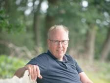'De groene tuin van Wageningen moeten we koesteren'