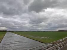 Buren toekomstige windmolens in Wijchen: 'Politiek negeert ons onderzoek'