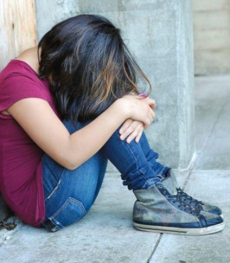 Vijf jaar cel geëist tegen Goesenaar voor misbruik dochters