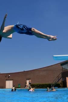 Almeloërs met laag inkomen kunnen zich verheugen op dagje zwemmen; 1.000 vrijkaarten beschikbaar