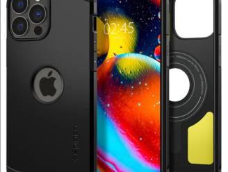 IPhone 13 wordt vanavond voorgesteld: gelekte renders geven eerste beeld, mogelijk tot 1 terabyte opslag
