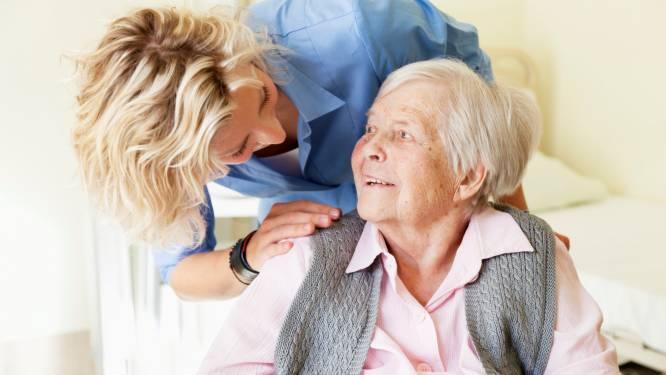 """Dementieatelier organiseert creatieve activiteiten: """"Elkaar ontmoeten blijft belangrijk"""""""