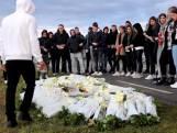 Duizend rozen voor verongelukte Elkin (22) uit Hulst