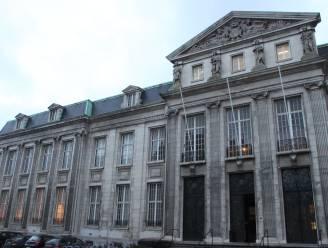 Voorwaardelijke straf en begeleiding voor vader die autistisch zoontje (5) bij de keel greep in Kortrijk