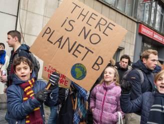 Academici van Universiteit Antwerpen scharen zich achter klimaatrechtszaak
