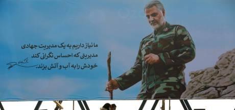 Iran en VS dagen elkaar uit: 'Doe geen domme dingen, anders...'