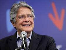Cité dans les Pandora Papers, le président équatorien est dans le viseur de la justice