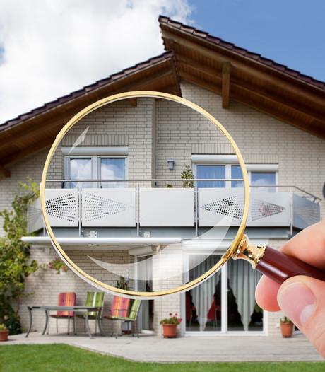 Kansrijk Wonen voor jongeren richt pijlen op huisvesting in Putten