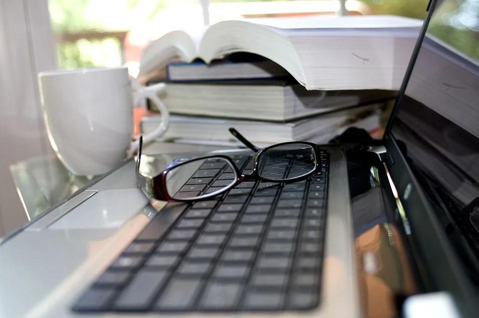 Zeventiendorpen biedt cursussen nu ook online aan.