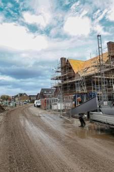 Dit verhaal over de Utrechtse woningmarkt kunnen starters maar beter niet lezen